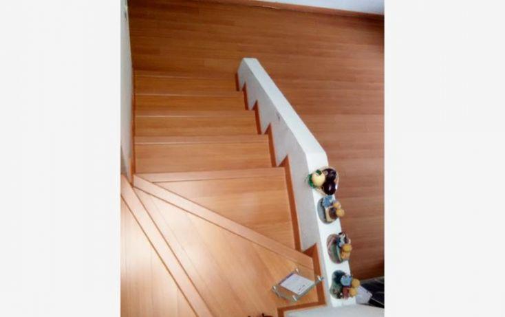 Foto de casa en venta en, los héroes ecatepec sección iv, ecatepec de morelos, estado de méxico, 2046496 no 09