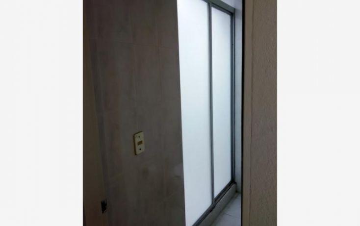 Foto de casa en venta en, los héroes ecatepec sección iv, ecatepec de morelos, estado de méxico, 2046496 no 18