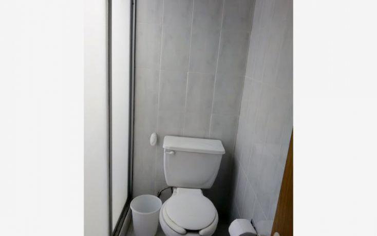 Foto de casa en venta en, los héroes ecatepec sección iv, ecatepec de morelos, estado de méxico, 2046496 no 19