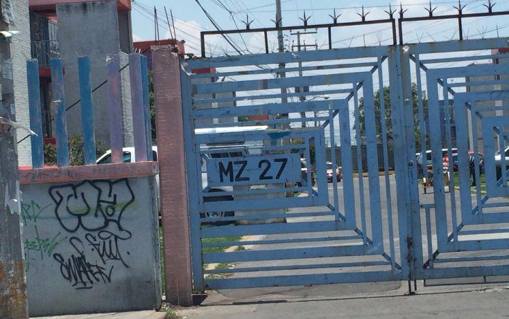 Foto de departamento en venta en, los héroes, ixtapaluca, estado de méxico, 1039287 no 02
