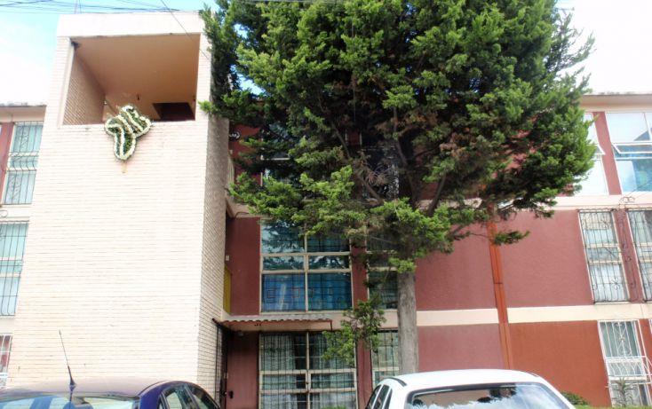 Foto de departamento en venta en, los héroes, ixtapaluca, estado de méxico, 1462693 no 02