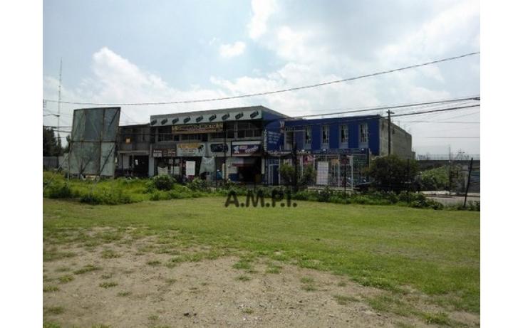 Foto de terreno habitacional en venta en, los héroes, ixtapaluca, estado de méxico, 565193 no 04