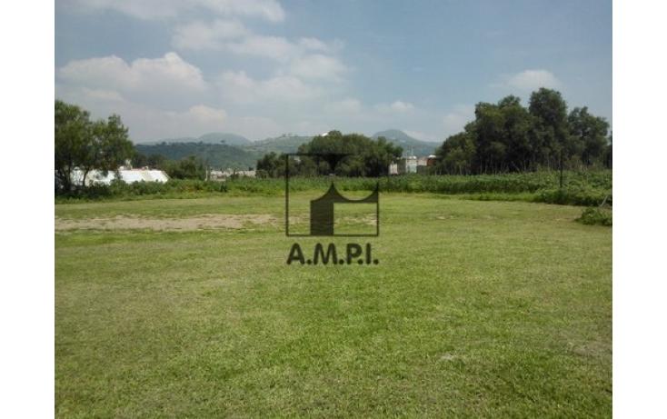 Foto de terreno habitacional en venta en, los héroes, ixtapaluca, estado de méxico, 565193 no 05