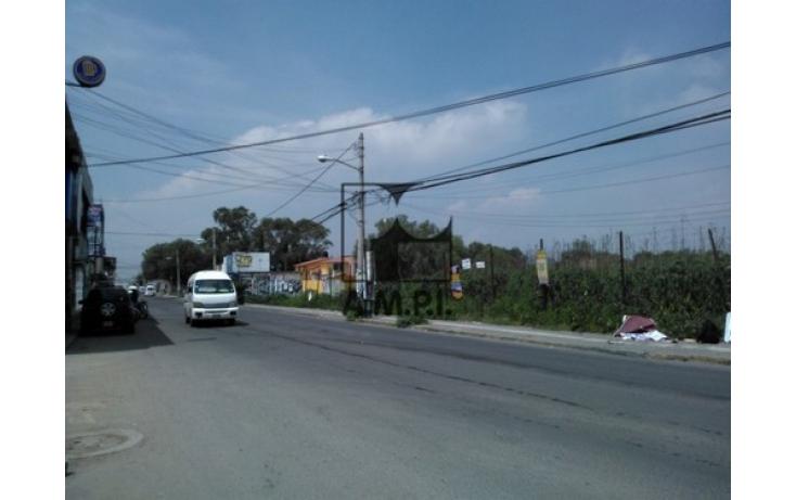 Foto de terreno habitacional en venta en, los héroes, ixtapaluca, estado de méxico, 565193 no 06