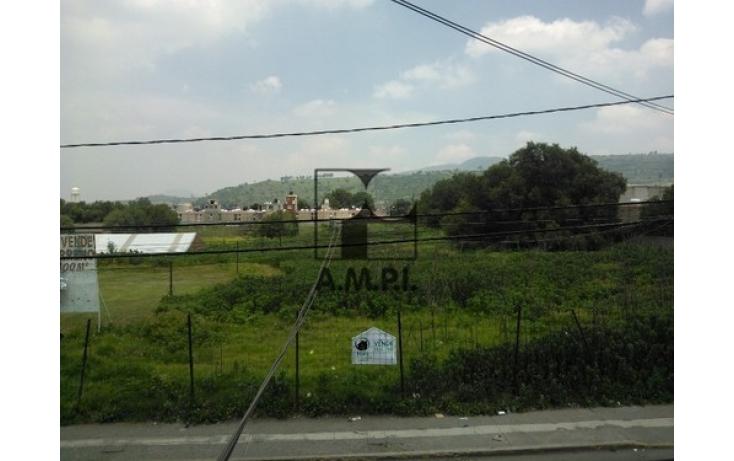 Foto de terreno habitacional en venta en, los héroes, ixtapaluca, estado de méxico, 565193 no 07
