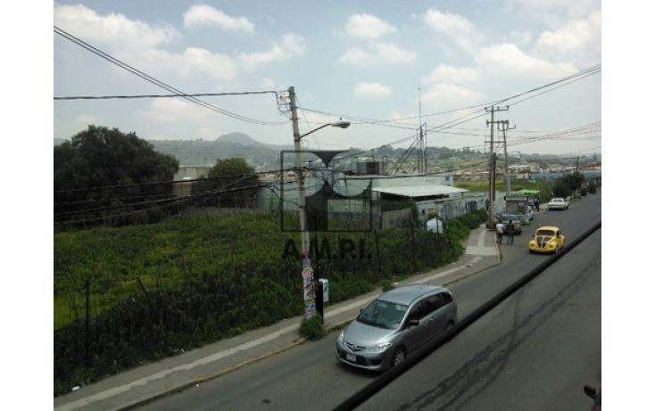 Foto de terreno habitacional en venta en, los héroes, ixtapaluca, estado de méxico, 565193 no 08