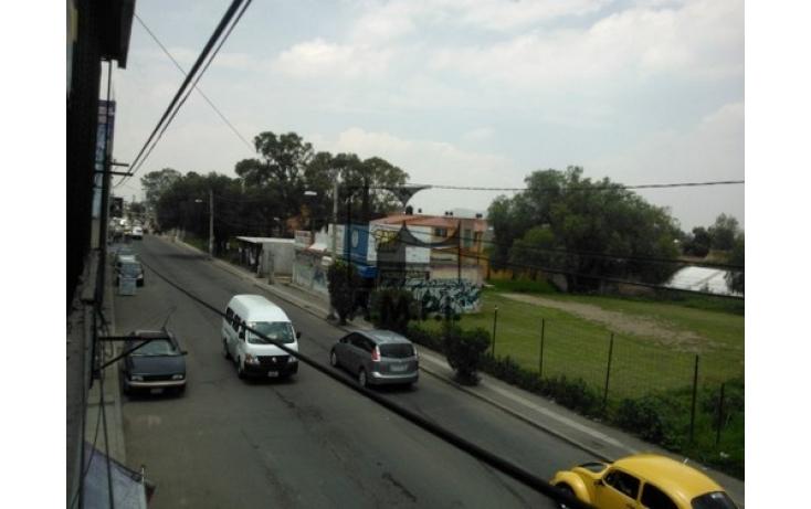 Foto de terreno habitacional en venta en, los héroes, ixtapaluca, estado de méxico, 565193 no 09