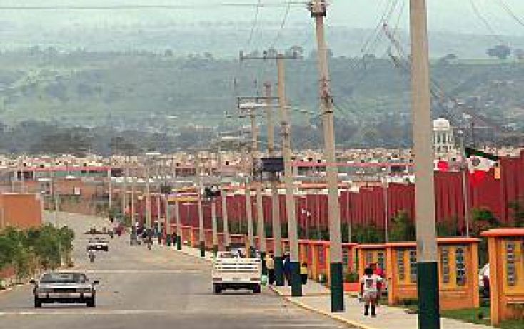 Foto de departamento en venta en, los héroes, ixtapaluca, estado de méxico, 942373 no 01