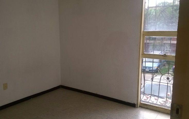 Foto de departamento en venta en, los héroes, ixtapaluca, estado de méxico, 942373 no 03