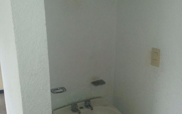 Foto de departamento en venta en, los héroes, ixtapaluca, estado de méxico, 942373 no 10