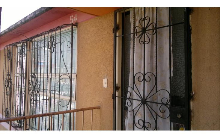Foto de departamento en venta en  , los héroes, ixtapaluca, méxico, 1050637 No. 02
