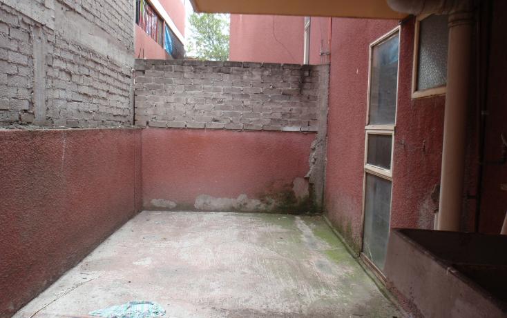 Foto de departamento en venta en  , los héroes, ixtapaluca, méxico, 1462693 No. 05
