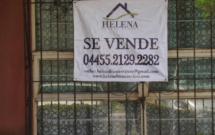 Foto de departamento en venta en  , los héroes, ixtapaluca, méxico, 1462693 No. 15