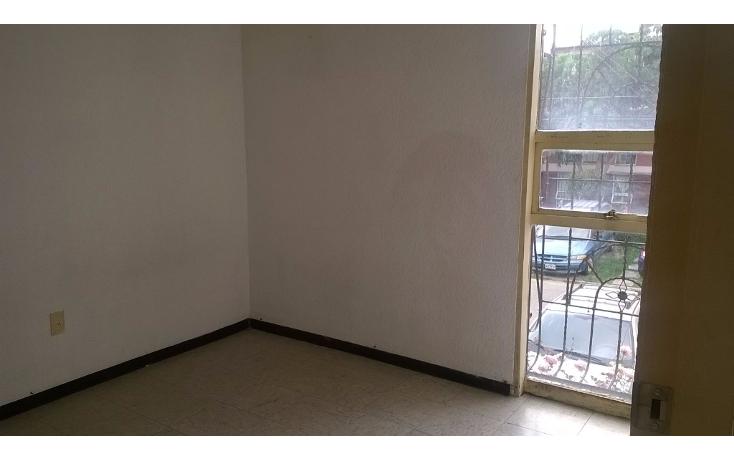 Foto de departamento en venta en  , los héroes, ixtapaluca, méxico, 942373 No. 03