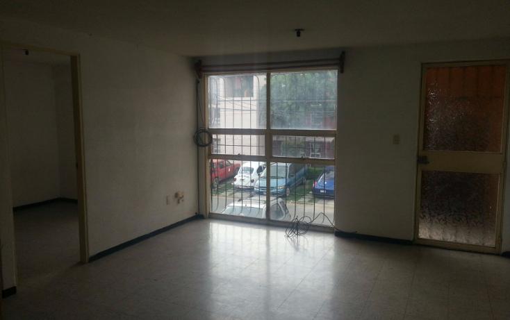 Foto de departamento en venta en  , los héroes, ixtapaluca, méxico, 942373 No. 11