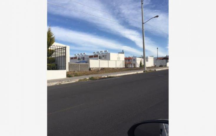 Foto de terreno comercial en venta en los heroes, las campanas, querétaro, querétaro, 1632830 no 03