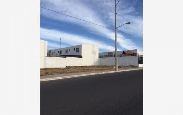 Foto de terreno comercial en venta en los heroes, las campanas, querétaro, querétaro, 1632830 no 06