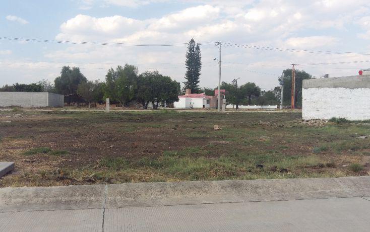 Foto de terreno habitacional en venta en, los héroes león, león, guanajuato, 1828992 no 04
