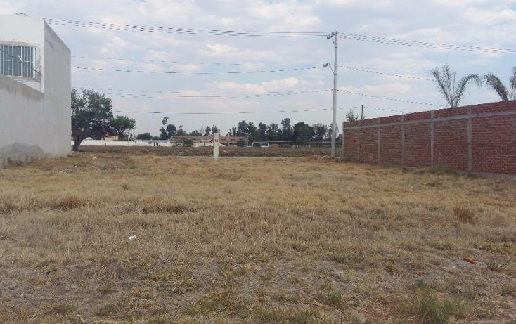 Foto de terreno habitacional en venta en, los héroes león, león, guanajuato, 1828992 no 05