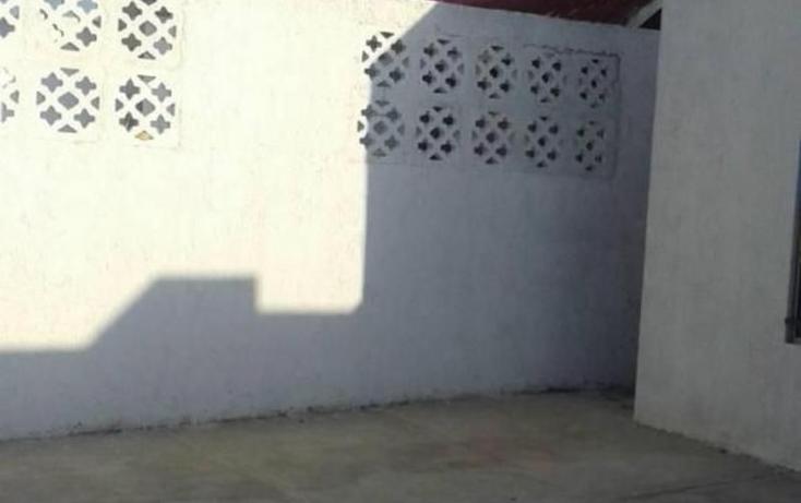 Foto de casa en venta en  , los héroes, mérida, yucatán, 1056567 No. 02