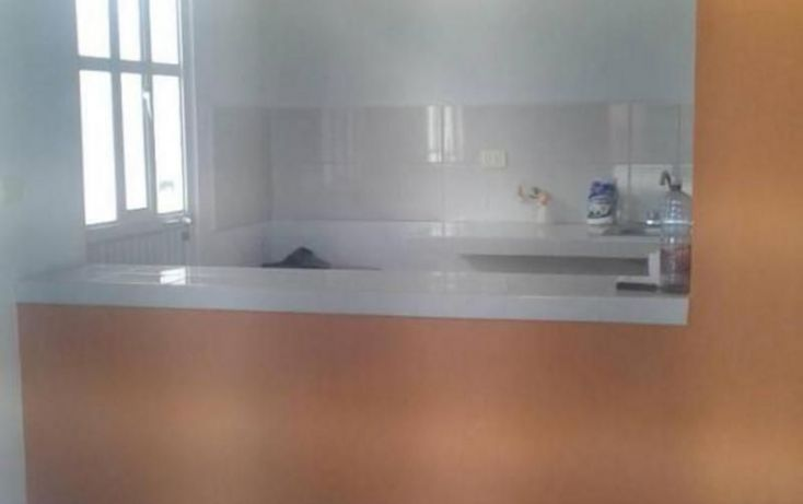 Foto de casa en venta en, los héroes, mérida, yucatán, 1056567 no 05