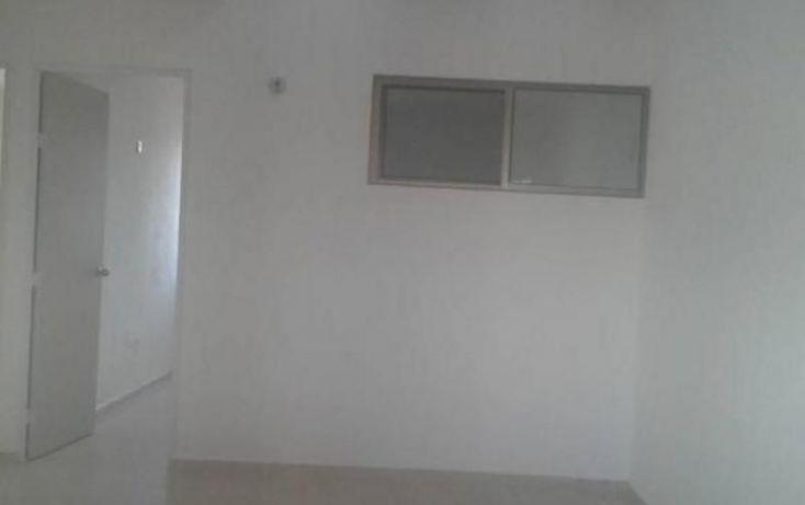 Foto de casa en venta en, los héroes, mérida, yucatán, 1056567 no 06