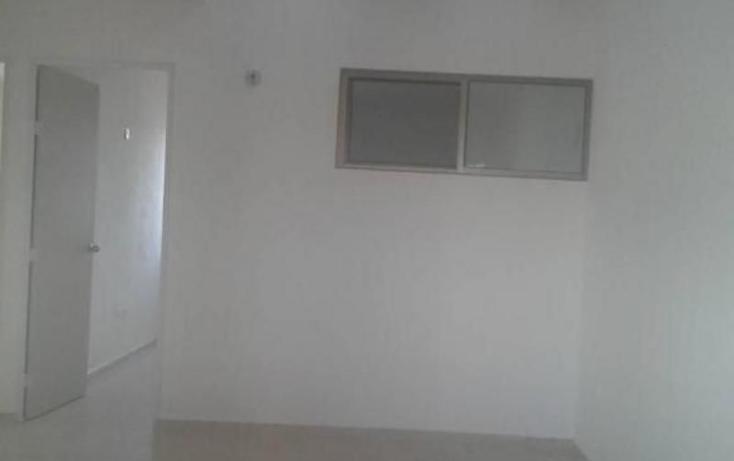 Foto de casa en venta en  , los héroes, mérida, yucatán, 1056567 No. 06