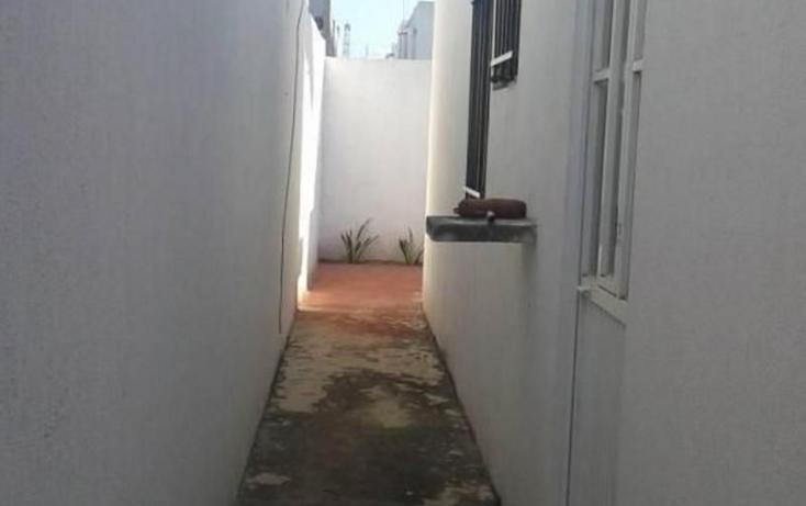 Foto de casa en venta en  , los héroes, mérida, yucatán, 1056567 No. 07