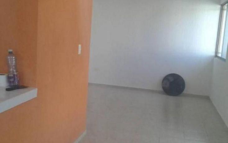 Foto de casa en venta en, los héroes, mérida, yucatán, 1056567 no 08