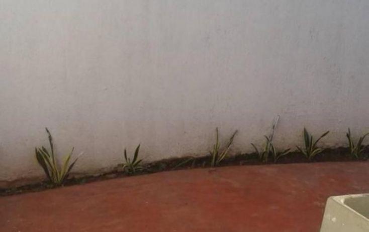 Foto de casa en venta en, los héroes, mérida, yucatán, 1056567 no 11