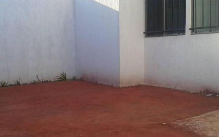 Foto de casa en venta en, los héroes, mérida, yucatán, 1056567 no 12