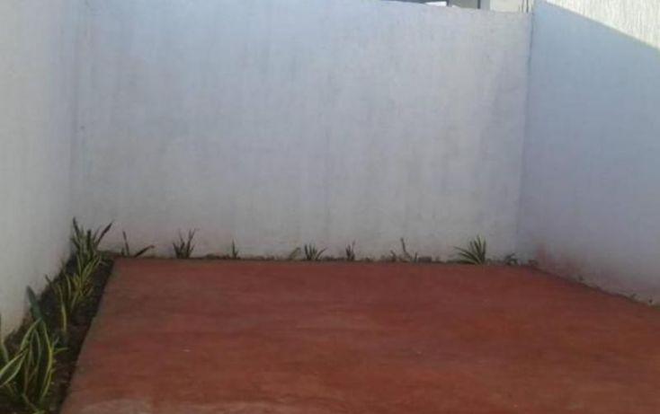 Foto de casa en venta en, los héroes, mérida, yucatán, 1056567 no 13