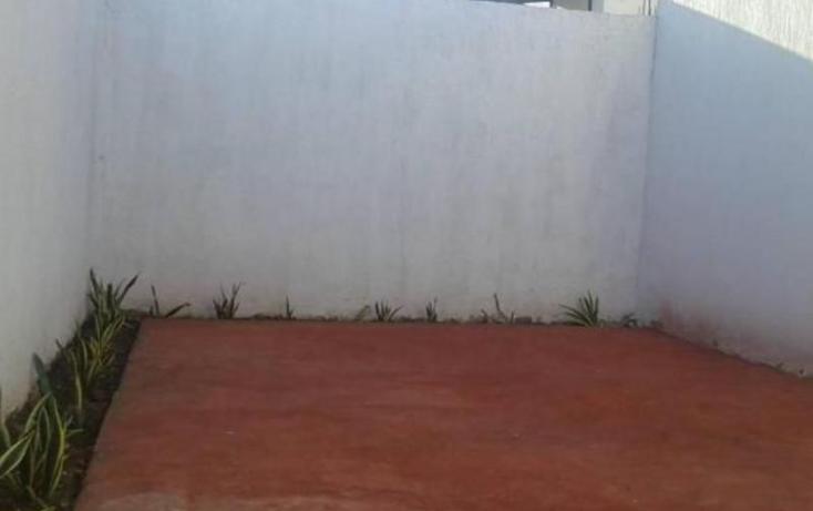 Foto de casa en venta en  , los héroes, mérida, yucatán, 1056567 No. 13