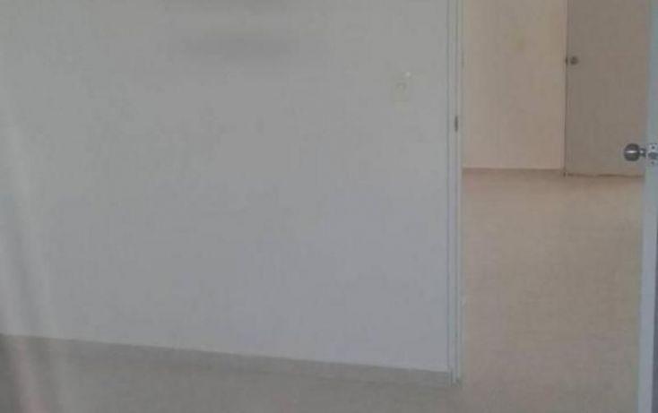 Foto de casa en venta en, los héroes, mérida, yucatán, 1056567 no 14