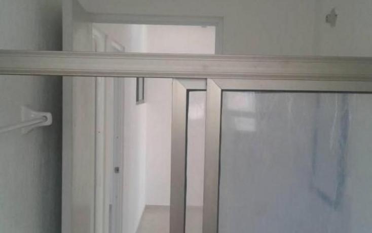 Foto de casa en venta en  , los héroes, mérida, yucatán, 1056567 No. 17