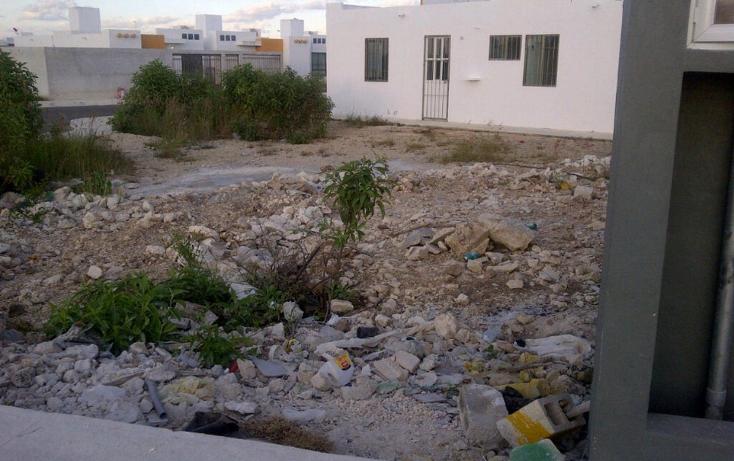 Foto de terreno comercial en renta en  , los h?roes, m?rida, yucat?n, 1057985 No. 03