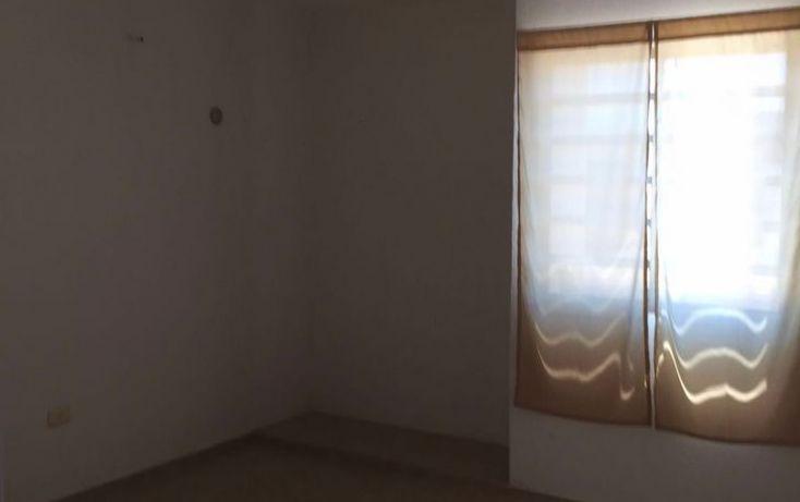 Foto de casa en renta en, los héroes, mérida, yucatán, 1162083 no 02