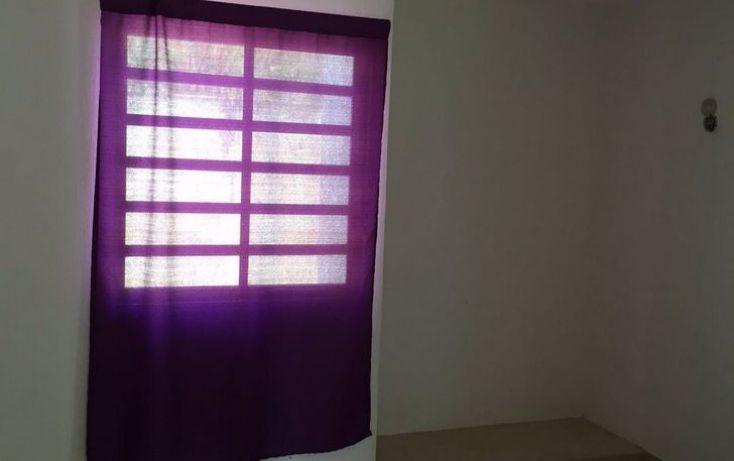 Foto de casa en renta en, los héroes, mérida, yucatán, 1162083 no 03