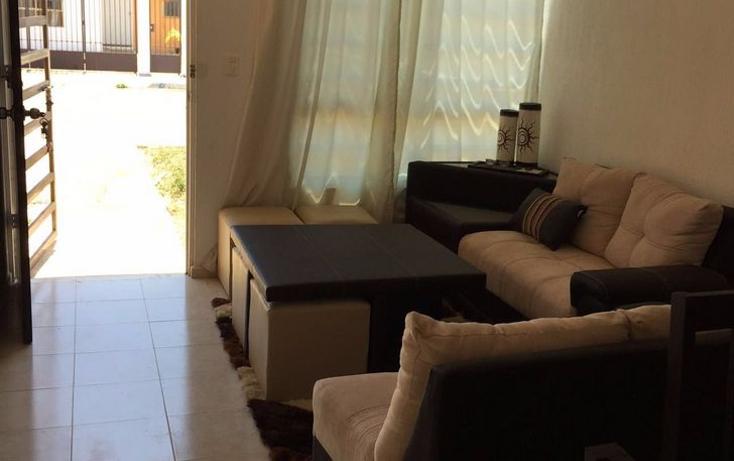 Foto de casa en renta en  , los héroes, mérida, yucatán, 1162083 No. 05