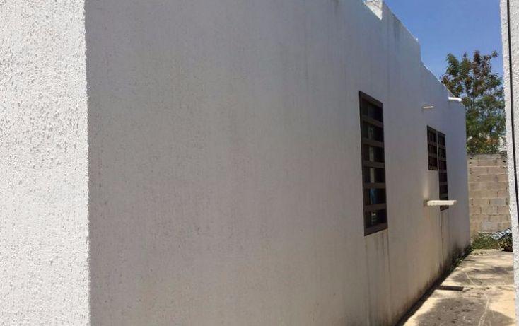 Foto de casa en renta en, los héroes, mérida, yucatán, 1162083 no 07