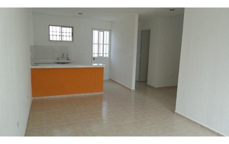Foto de casa en venta en  , los héroes, mérida, yucatán, 1556854 No. 02