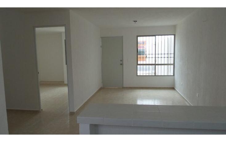 Foto de casa en venta en  , los héroes, mérida, yucatán, 1556854 No. 04