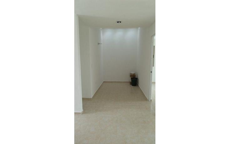 Foto de casa en venta en  , los héroes, mérida, yucatán, 1556854 No. 05