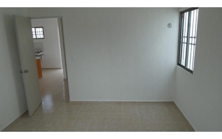 Foto de casa en venta en  , los héroes, mérida, yucatán, 1556854 No. 06