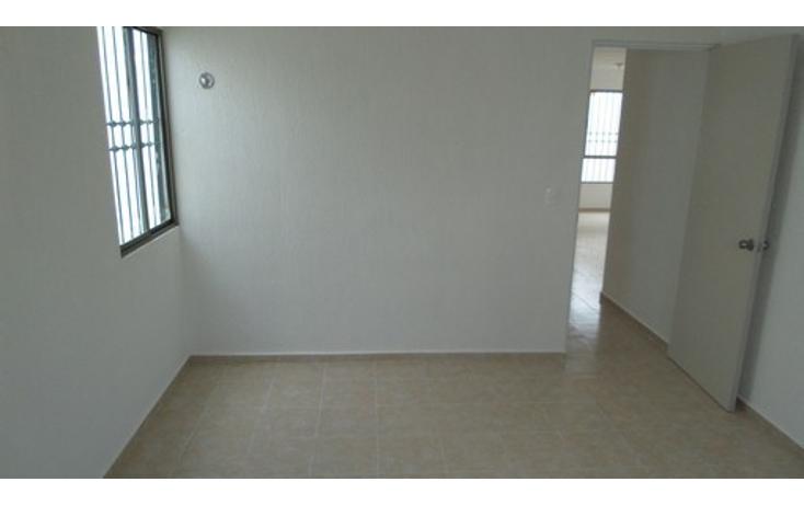 Foto de casa en venta en  , los héroes, mérida, yucatán, 1556854 No. 08