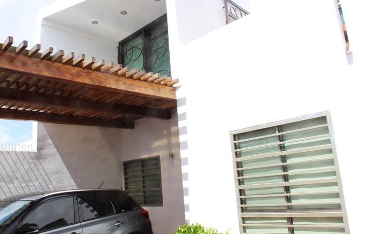 Foto de casa en venta en  , los héroes, mérida, yucatán, 1668578 No. 03