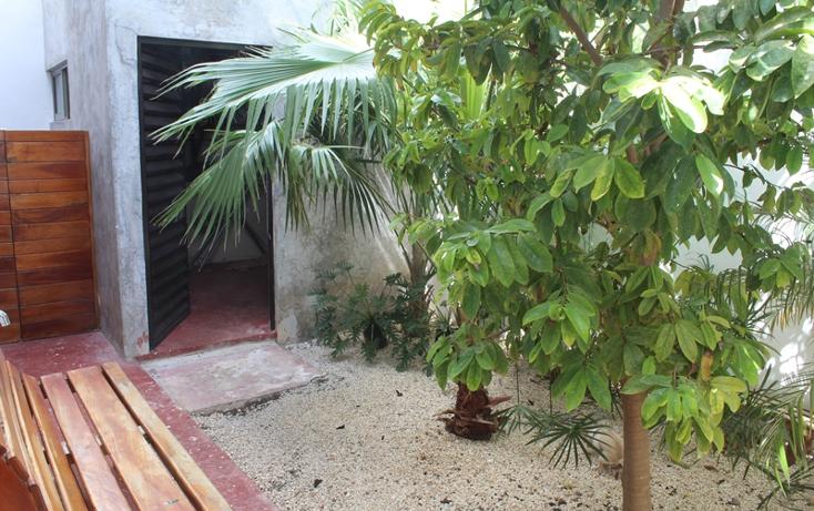 Foto de casa en venta en  , los héroes, mérida, yucatán, 1668578 No. 05