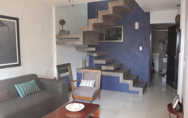 Foto de casa en venta en  , los héroes, mérida, yucatán, 1668578 No. 07