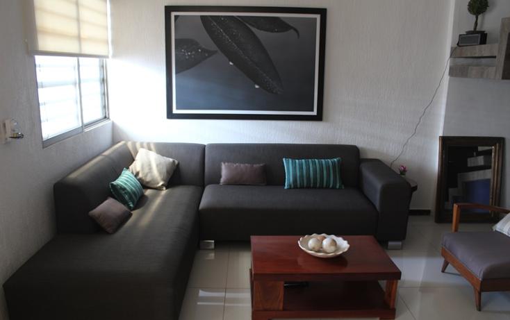 Foto de casa en venta en  , los héroes, mérida, yucatán, 1668578 No. 08