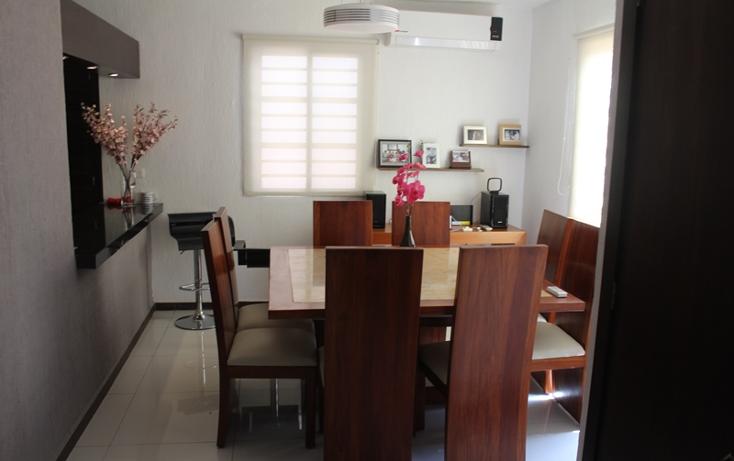 Foto de casa en venta en  , los héroes, mérida, yucatán, 1668578 No. 09